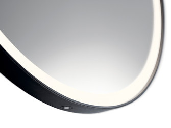 Mirror LED (10687|86000MBK)