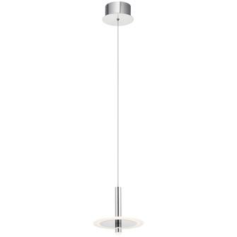 Mini Pendant LED (10687 84141)