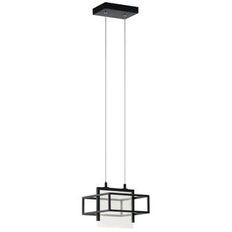 Mini Pendant LED (10687|84052)