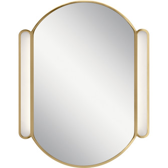 Mirror LED (10687|84165CG)