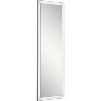 Mirror LED (10687|84174)