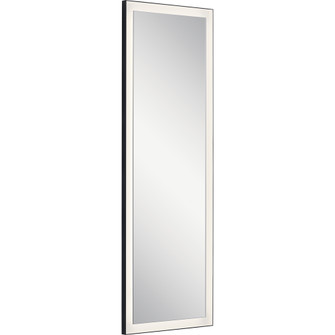 Mirror LED (10687|84173)