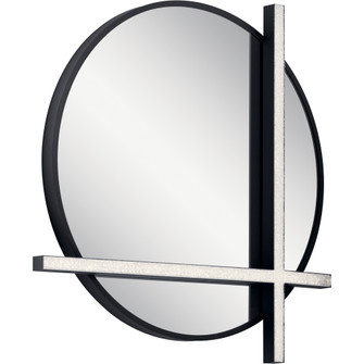 Mirror LED (10687|84163)