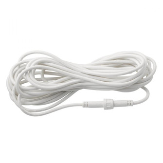 Unv. Extension Cord 20' (10687|DLE20WH)