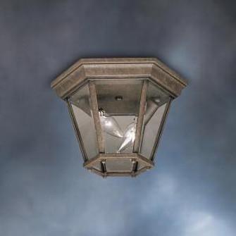 Outdoor Ceiling 2Lt (10687|9850TZ)