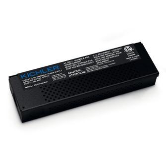 8TD LED Driver 24V 60W 0-10VDi (10687 8TD24V060BKT)