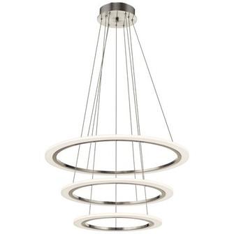 Chandelier/Pendant 3Lt LED (10687 83669)