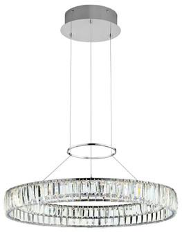 Chandelier/Pendant LED (10687 83625)