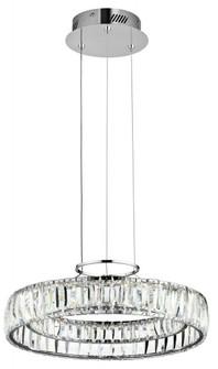 Chandelier/Pendant LED (10687 83624)