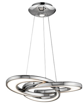 Chandelier/Pendant LED (10687 83619)