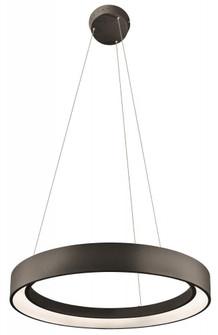 Chandelier/Pendant LED (10687 83455)