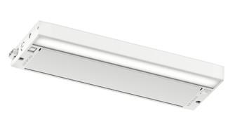 6U LED 2700K/3000K Ucab 12 (10687|6UCSK12WHT)