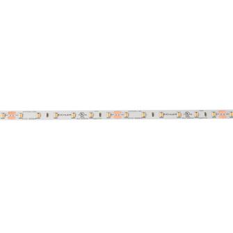 24V Stnd Dry 2700K LED Tape 10 (10687 6T110S27WH)