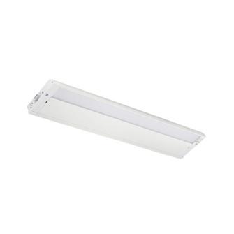 4U LED Ucab 2700K - 22 (10687|4U27K22WHT)