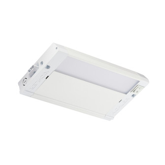 4U LED Ucab 3000K - 8 (10687 4U30K08WHT)