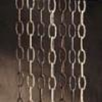 Chain Heavy Gauge 36in (10687 4901TRZ)