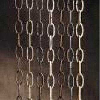 Chain Heavy Gauge 36in (10687 4901OZ)