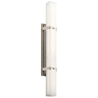 Linear Bath 32in LED (10687|45708PNLED)