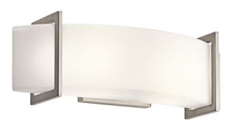 Linear Wall 18in (10687|45218NI)