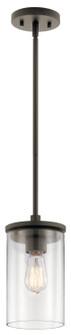 Mini Pendant 1Lt (10687|43996OZ)
