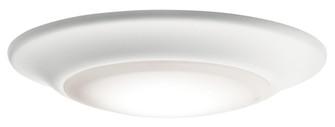 Downlight LED 3000K (10687 43878WHLED30)