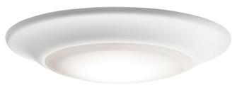 Downlight LED 2700K (10687 43878WHLED27)