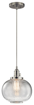 Mini Pendant 1Lt (10687|43852NI)