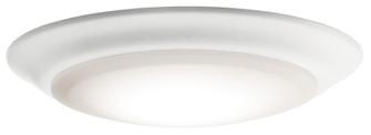 Downlight LED 3000K (10687|43846WHLED30)