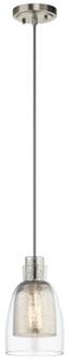 Mini Pendant 1Lt (10687|43625NI)