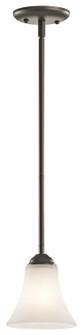 Mini Pendant 1Lt (10687|43511OZ)