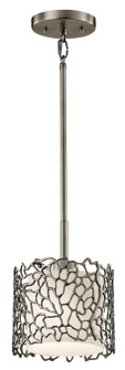 Mini Pendant 1Lt (10687|43349CLP)