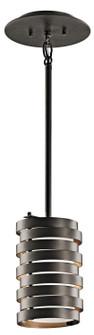 Mini Pendant 1Lt (10687|43304NI)