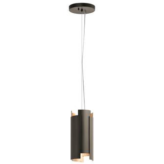 Mini Pendant 1Lt LED (10687|42995OZLED)