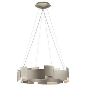 Chandelier/Pendant LED (10687|42992SNLED)