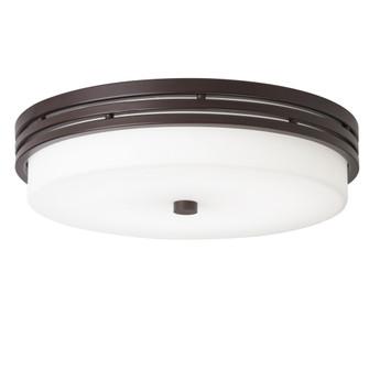 Flush Mount LED (10687|42380OZLEDR)
