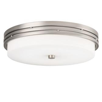 Flush Mount LED (10687 42380NILEDR)