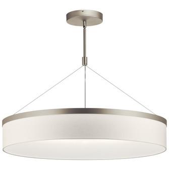 Chandelier/Pendant 3Lt LED (10687|42299SNLED)