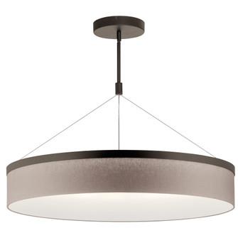 Chandelier/Pendant 3Lt LED (10687|42299OZLED)