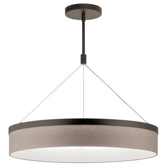 Chandelier/Pendant 3Lt LED (10687|42298OZLED)