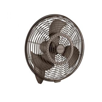 24 Inch Pola Wall Fan (10687 339224SNB)