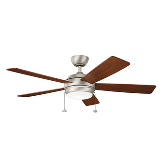 52 Inch Starkk Fan LED (10687|330174NI)