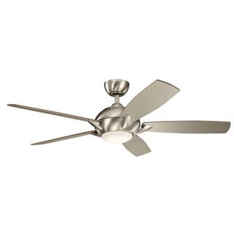 54 Inch Geno Fan LED (10687|330001BSS)