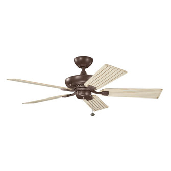 Canfield Climates Fan Motor (10687 320500CMO)