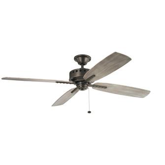65 Inch Eads Patio XL Fan (10687 310165OZ)