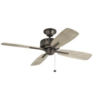 52 Inch Eads Patio Fan (10687 310152OZ)