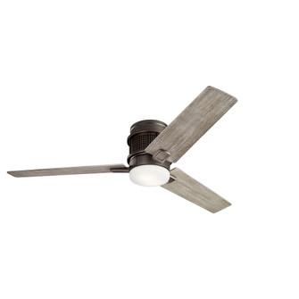 52 Inch Chiara Fan LED (10687|300352OZ)