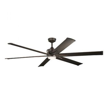 80 Inch Szeplo II Fan LED (10687 300301OZ)