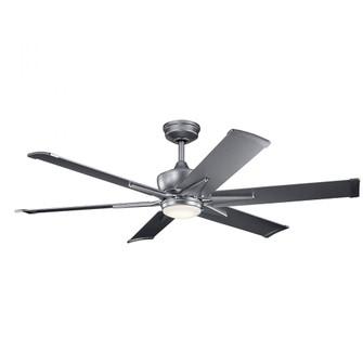 60 Inch Szeplo II Fan LED (10687 300300WSP)