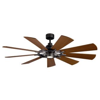 65 Inch Gentry Fan LED (10687 300265AVI)