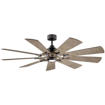 65 Inch Gentry XL Fan LED (10687|300265AVI7)